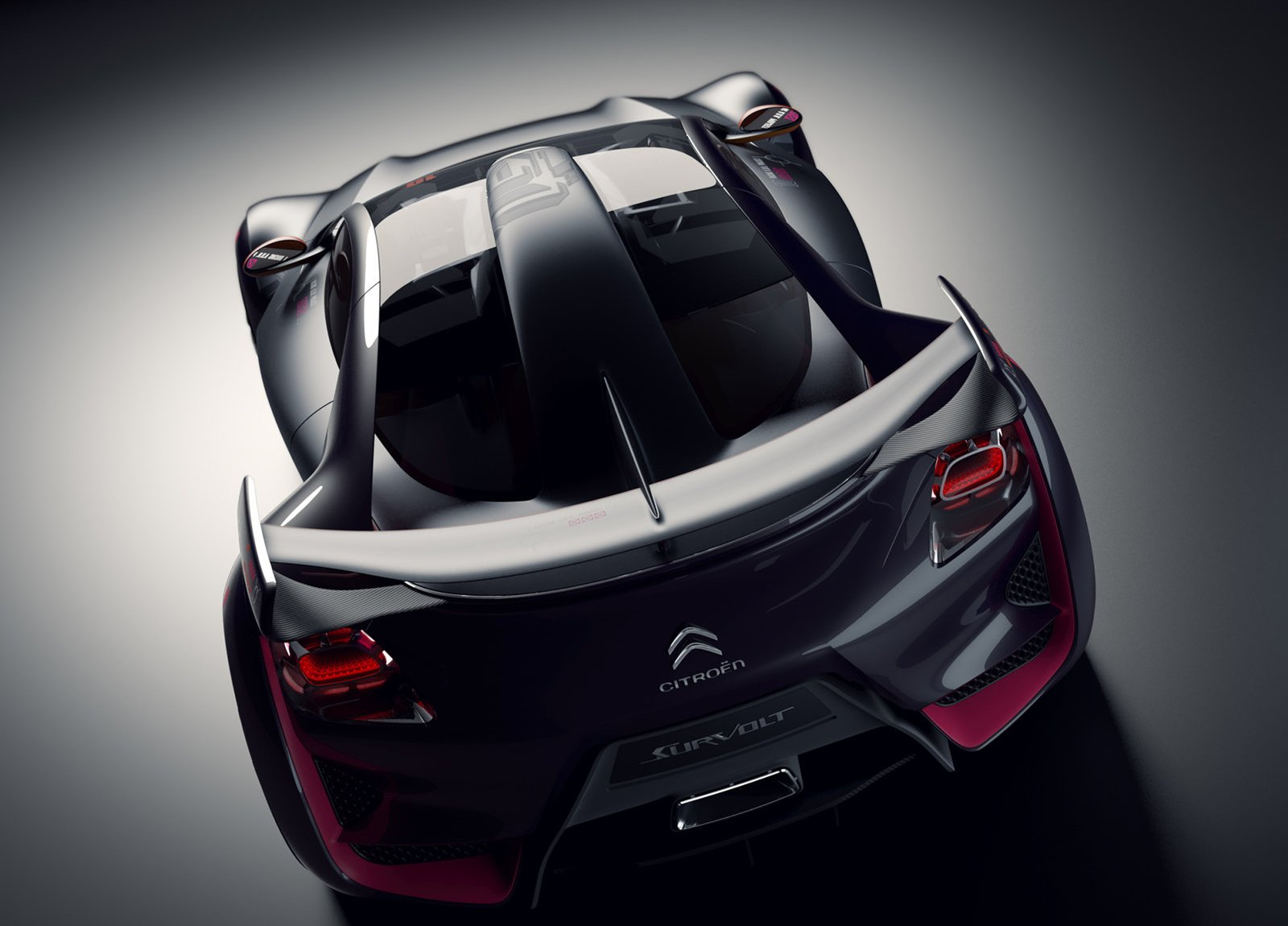 rear_above_shot_of_citroen_survolt_concept_car.1600x1150.c8f9861c