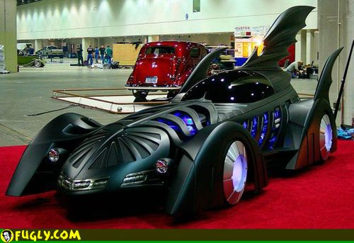 the-new-concept-batman-car
