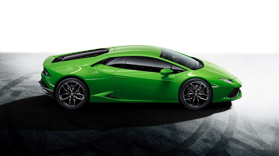 huracan_side_green
