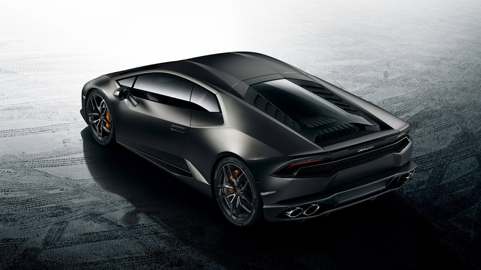 huracan_side_view_ov4