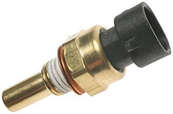 capteur-temperature-moteur