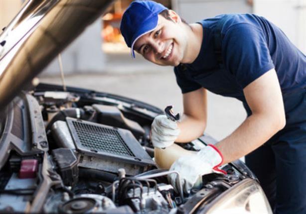 اكتشف أعطال سيارتك بالحظر .. أسباب صدور طقطقة من المحرك وهو بارد