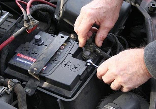 بأزمة كورونا ... الخبراء يقدموا نصائحهم لحماية السيارة من الأضرار بسبب