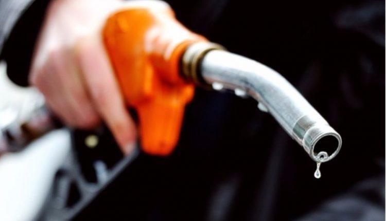 ماهي أبرز مشاكل اختلاط الماء بالوقود؟