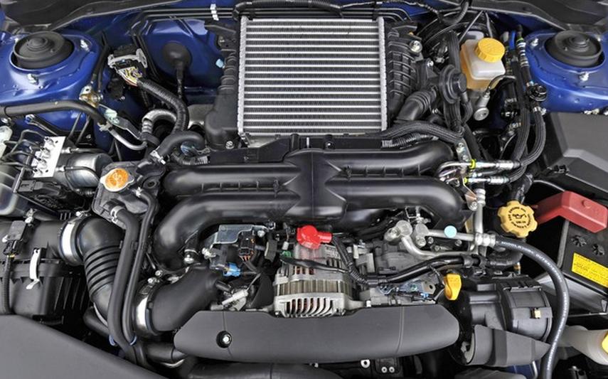 نتيجة بحث الصور عن محرك السيارة