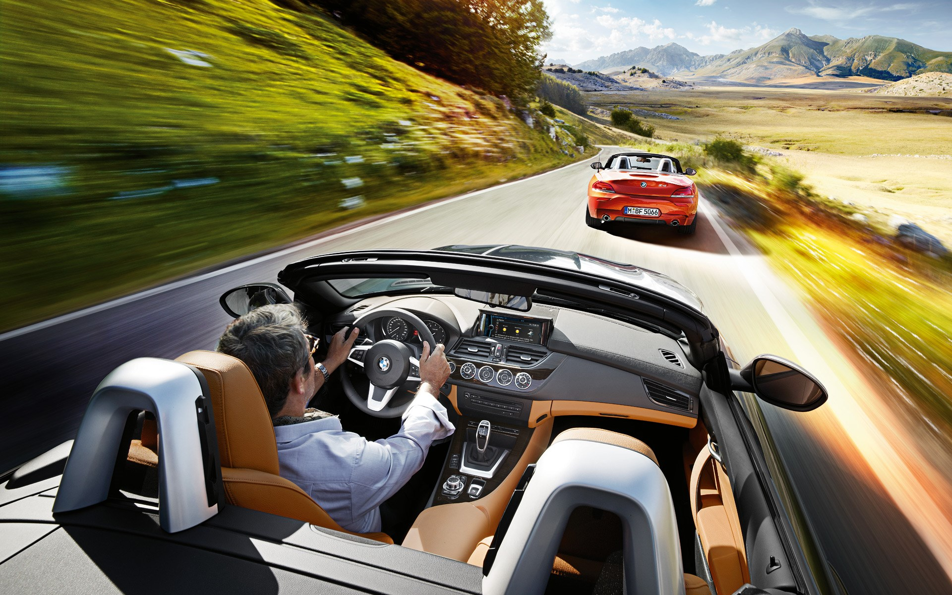 4 نصائح تحمي سيارتك من أضرار الأحمال الزائدة أثناء السفر