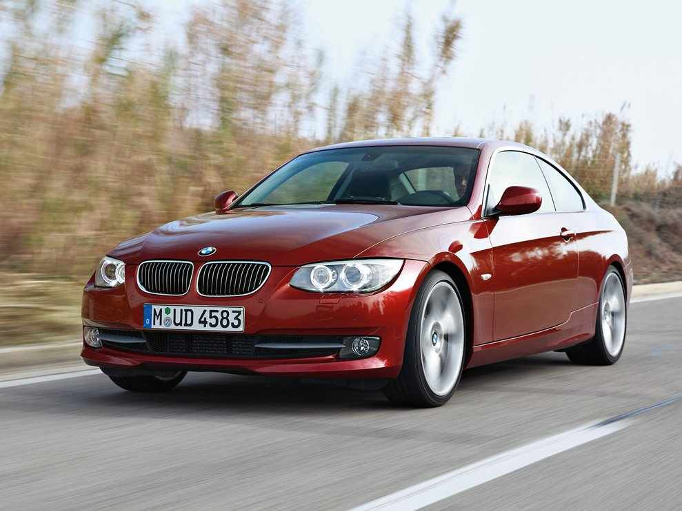 316 COUPE-BMW-.jpg
