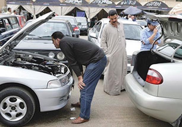 قائمة أسعار أفضل السيارات المستعملة في مصر 2016