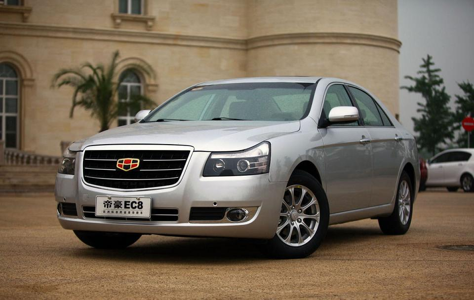 77895e9e0360b السيارات الصينية تقتحم الاسواق بقائمة اسعار جديدة ..تعرف عليها ال