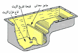 oilPan1