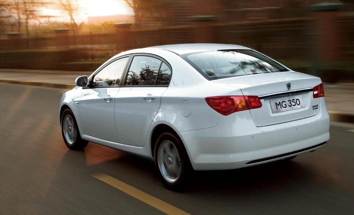 سجلت جمارك السيارة «إم جي 350» موديل 2017 المستوردة من السعودية 150 ألفا و800 جنيه، وذلك بعد زيادة جمارك السيارات، وارتفاع سعر الدولار.