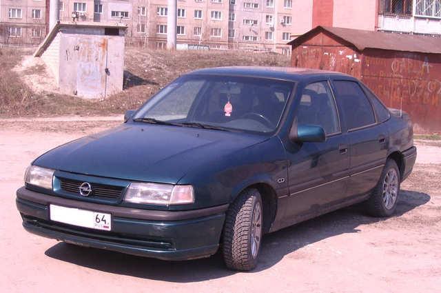 سيارات مستعملة بأسعار أقل من 70 ألف جنيه في السوق المصري